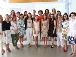 GILMAR Real Estate acompaña a la Fundación Inspiring Girls de Andalucía
