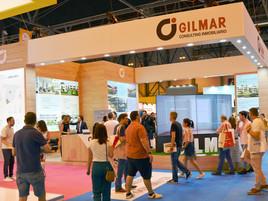 GILMAR en el SIMA Primavera 2019