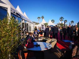 GILMAR acude a MIPIM Cannes, el mayor evento de Real Estate del mundo