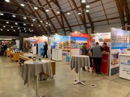 GILMAR muestra sus oportunidades de inversión de la Costa del Sol en Dinamarca