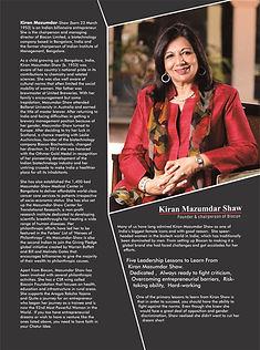 Kiran Mazumdar Shaw sucess story.jpg