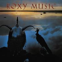 roxy-music-avalon.png
