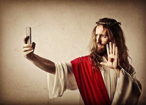 De favoriet van Jezus