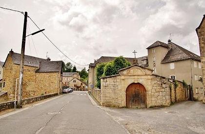 saint-germain-du-teil-16858-3_w500.jpg