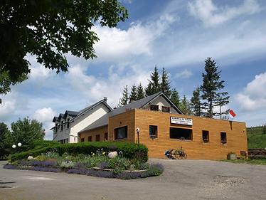 restaurant-radal-aubrac17.png