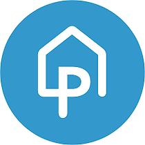 passivhaus trust.png