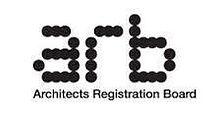 Podprototype2-ARB-logo-294763.jpg