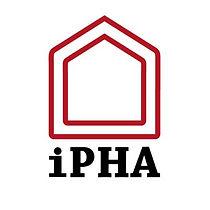 iPHA.jpg