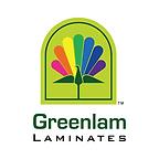 Greenlam.png