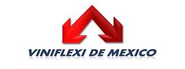 Viniflexi_logo.png