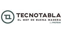 tecnotabla.png