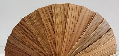 madera1.jpg