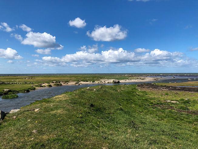 Ramsjökanals mynning.jpg