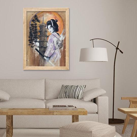 geisha 01.jpg