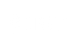 elevate_white.png
