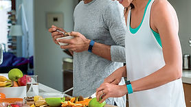 healthy-eating-couple-cooking.jpg