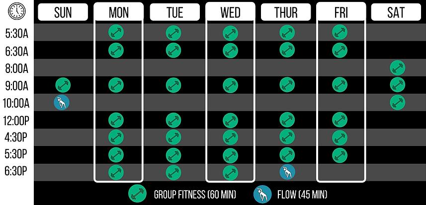Elevate class schedule (2).png