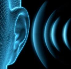 Ear Soundwave.PNG