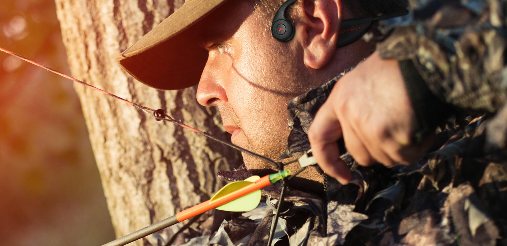 _zbones-black-hunting-website--.jpg