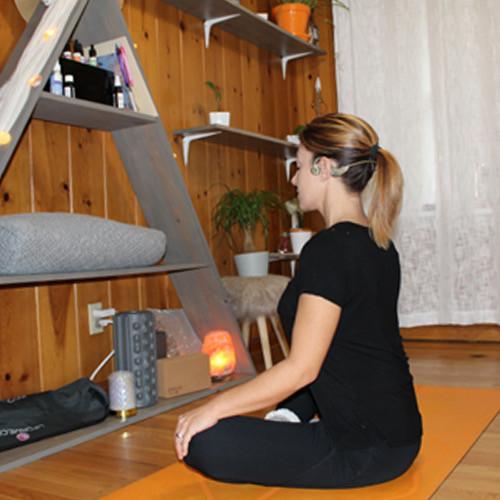 Chelsea Meditation.JPG