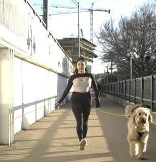 GIrl Walking Dog.jpg