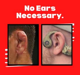 Cauliflower Ear - Ad 3.png