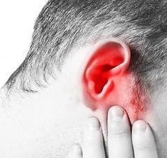 Red Ear - Ear Pain.jpg