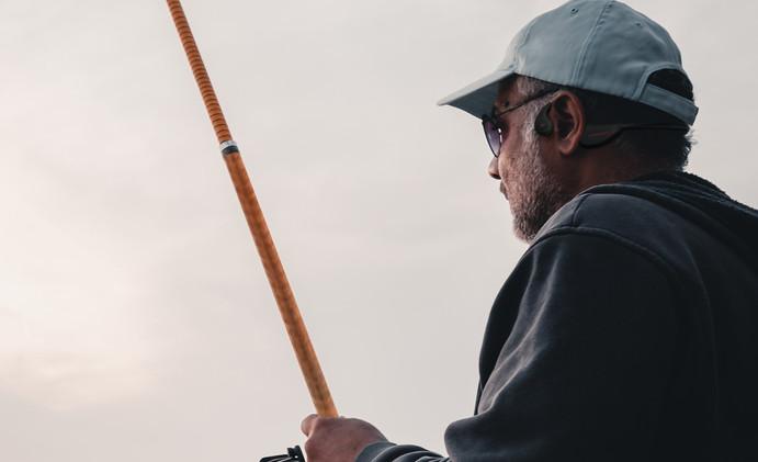 _zbones-black-Fishing-website---.jpg