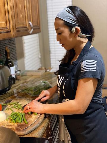 zBones - Kitchen.jpg