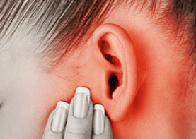 Ear Hurt - Women.PNG