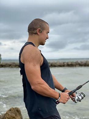 Fishing zBones.jpeg