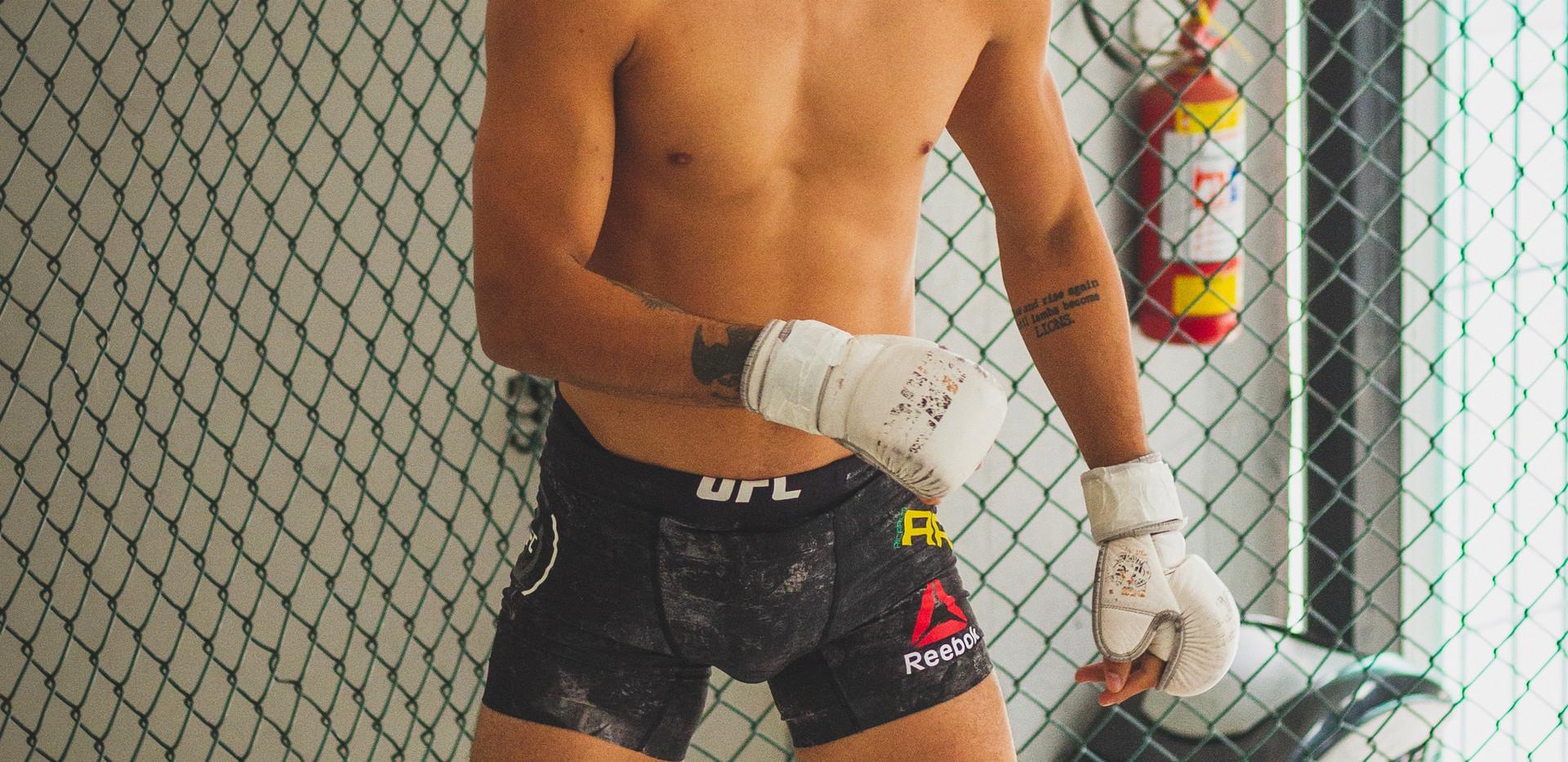 MMA Pexels Fighter.jpg