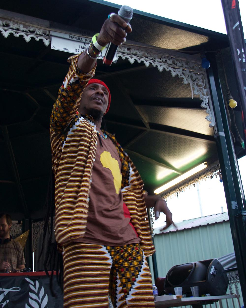 Reggae Carnival21_edited.jpg