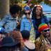 Reggae Carnival Market Day, Marrickville
