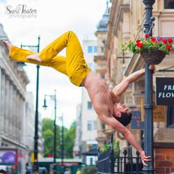 Copyright Suki Foster Photography