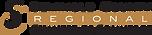SCCoC Logo.png
