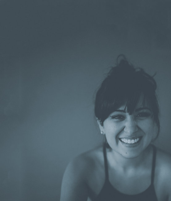 Smiling_Lady-8x11.jpg