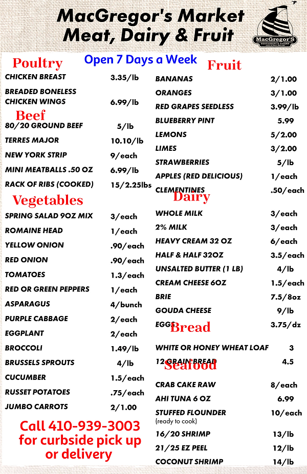 grocery (1).png