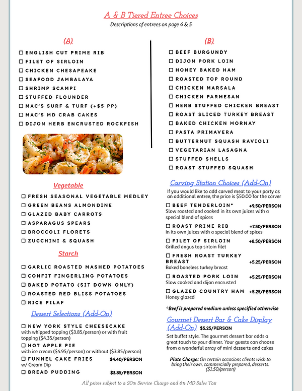 Catering Package 21_page-7.png