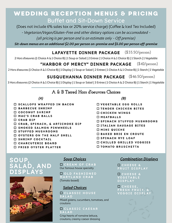 Catering Package 21_page-4.png