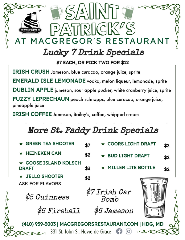 St Paddy '21 Drink SP_page-1.png
