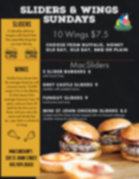 Sliders Burger Menu_bleed.png