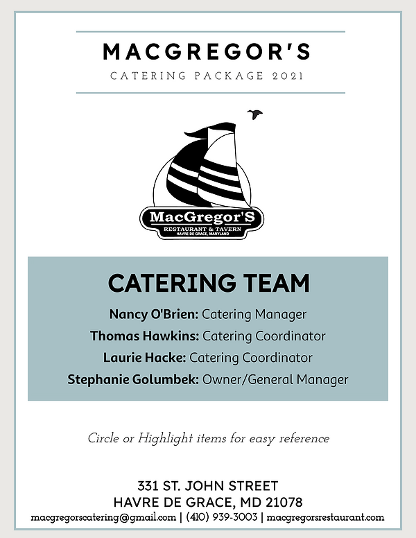 Catering Package 21_page-1.png