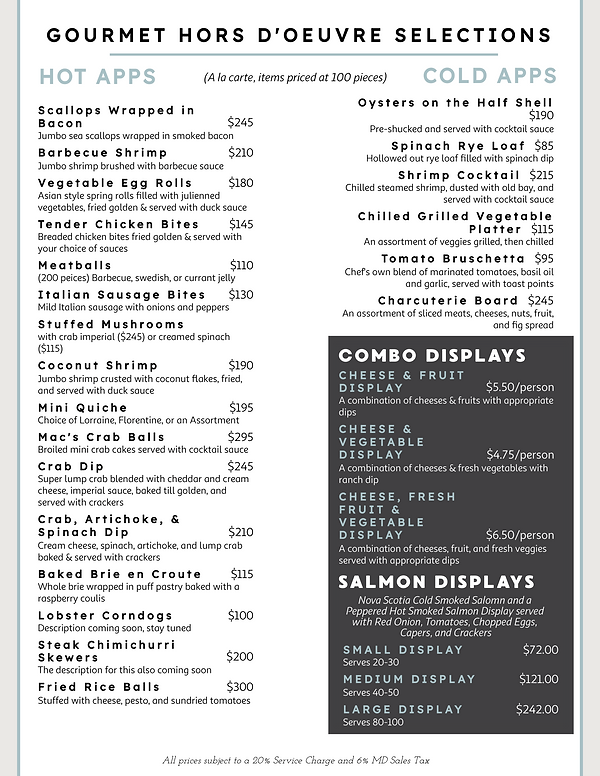 Catering Package 21_page-3.png