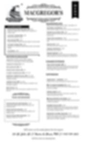 menu_bleed (2).png