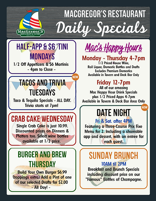 Daily_Specials_2020.png