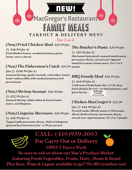 Carryout Takeout Menu_bleed.png