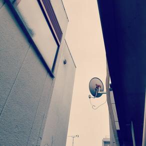 장마철 梅雨