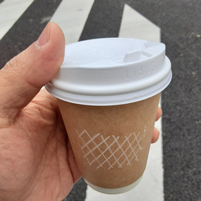 카모세커피 カモセコーヒー
