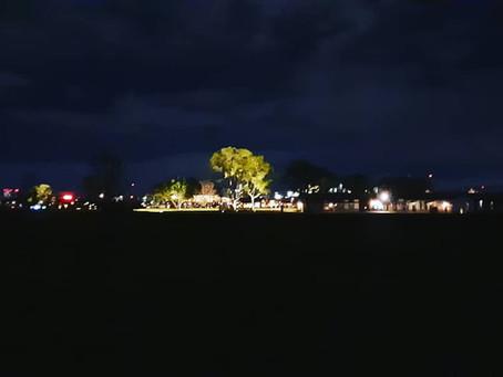 아마유적공원 アマ遺跡公園